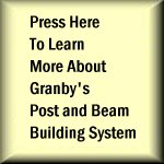 A step by Step view of the Granby Building Procedure