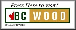 BC Wood Association