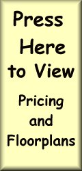 Press here to View Granby Floorplans and basic Pricing