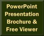 Download your free Granby Powerpoint Presentation and free viewer Here!